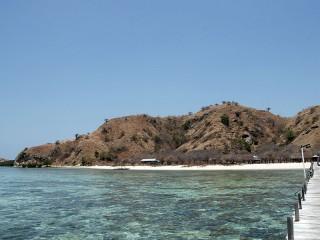 Остров Канава (Kanava)