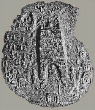 храм Маха Бодхи