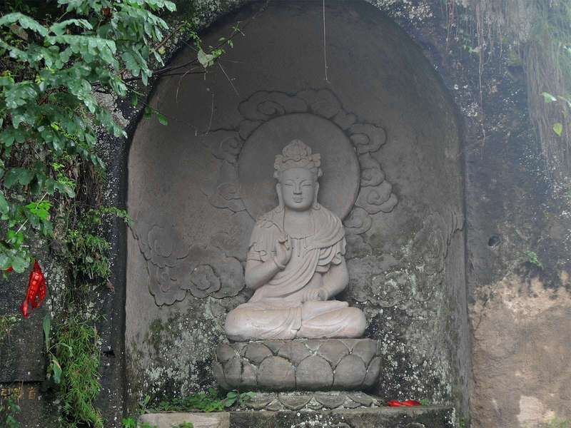 Линюнь (Lingyun)