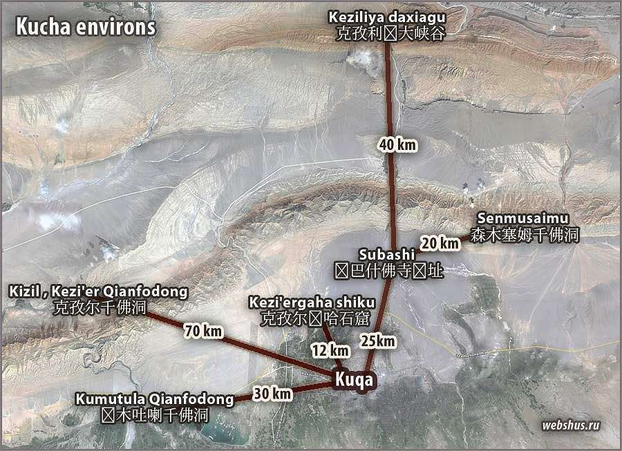 Sat_Kucha-Area_schema-map