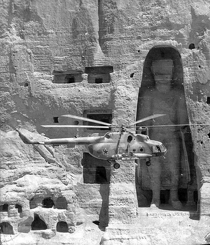 Afghan-Bamiyan2