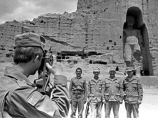 Afghan-Bamiyan3