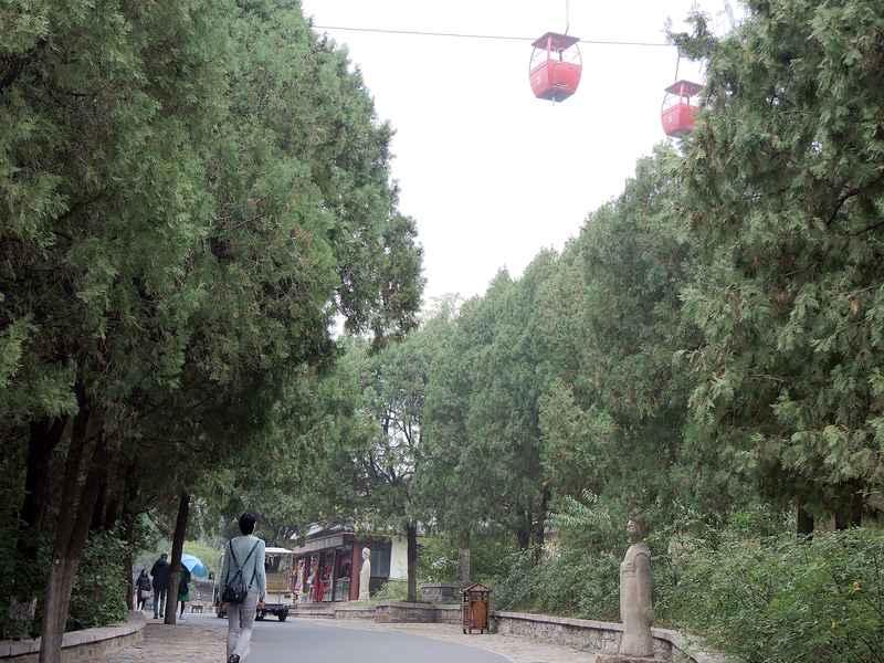 Цзинань (Jinan)